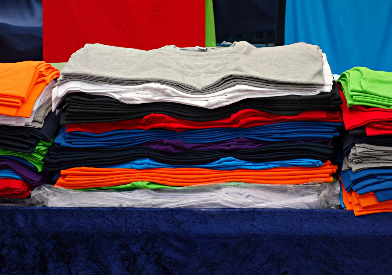 5 Important Points in a Garment Quality Control Checklist for Textile Testing